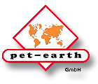 logo-pet-earth